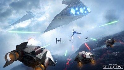 Star-Wars-Battlefront-(c)-2015-EA-(18)