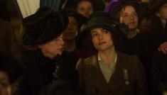 Suffragette-(c)-2015-Pathé(6)