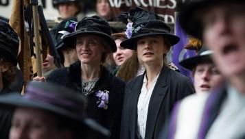 Suffragette-(c)-2015-Pathé(8)