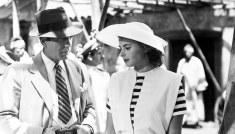Casablanca-(c)-1942,-2008-Warner-Home-Video (1)