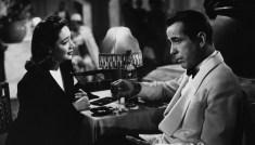 Casablanca-(c)-1942,-2008-Warner-Home-Video (6)