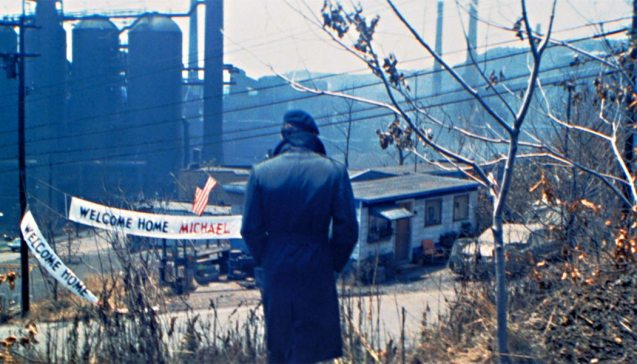 Die-durch-die-Hölle-gehen-(c)-1978,-2001-Studiocanal(1)