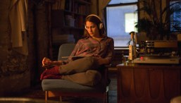 Mistress-America-(c)-2015-Fox-Searchlight-Pictures(3)