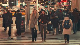 Mistress-America-(c)-2015-Fox-Searchlight-Pictures(6)