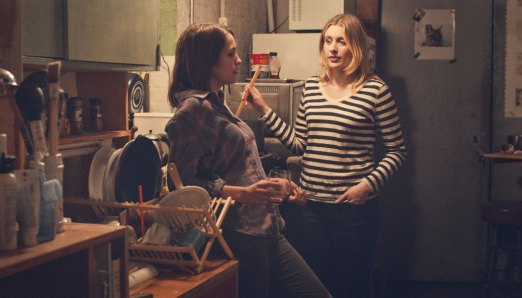 Mistress-America-(c)-2015-Fox-Searchlight-Pictures(7)