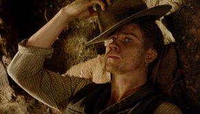 Pan-(c)-2015-Warner-Bros(9)
