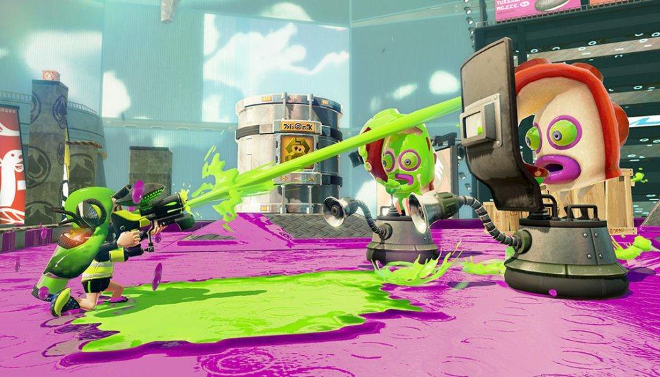 Splatoon-(c)-2015-Nintendo