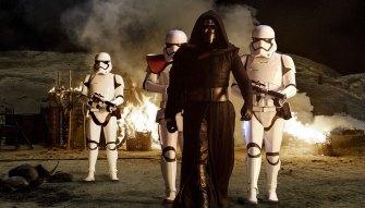 Star-Wars-Das-Erwachen-der-Macht-(c)-2015-Walt-Disney(10)