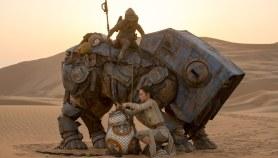 Star-Wars-Das-Erwachen-der-Macht-(c)-2015-Walt-Disney(11)