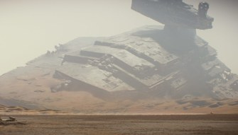 Star-Wars-Das-Erwachen-der-Macht-(c)-2015-Walt-Disney(14)