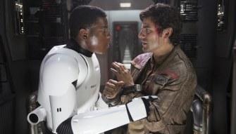 Star-Wars-Das-Erwachen-der-Macht-(c)-2015-Walt-Disney(9)