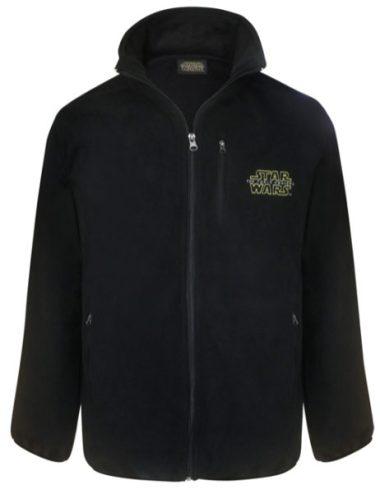 Star-Wars-Das-Erwachen-der-Macht-Jacket-(c)-2015-Walt-Disney