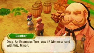 Story-Of-Seasons-(c)-2015-Marvelous,-Nintendo-(11)