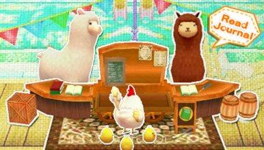 Story-Of-Seasons-(c)-2015-Marvelous,-Nintendo-(14)