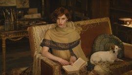 The-Danish-Girl-(c)-2015-Universal-Pictures(2)