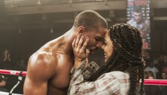 Creed-Rocky's-Legacy-(c)-2015-Warner-Bros.(3)