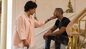 Creed-Rocky's-Legacy-(c)-2015-Warner-Bros.(4)