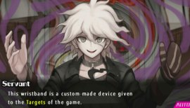 Danganronpa-Another-Episode-Ultra-Despair-Girls-(c)-2015-Spike-Chunsoft,-NIS-America-(2)