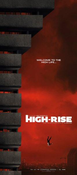 High-Rise-(c)-2016-StudioCanal-(1)