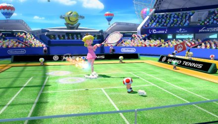 Mario-Tennis-Ultra-Smash-(c)-2015-Nintendo-(5)