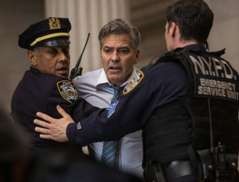 Trailer: Money Monster