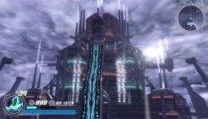 Rodea-The-Sky-Soldier-(c)-2015-NIS-America,-Nintendo-(5)