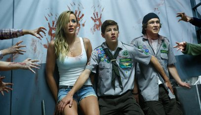 Scouts-vs.-Zombies-(c)-2015-Universal-Pictures-Home-Entertainment(2)