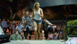 Scouts-vs.-Zombies-(c)-2015-Universal-Pictures-Home-Entertainment(3)