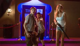 Scouts-vs.-Zombies-(c)-2015-Universal-Pictures-Home-Entertainment(5)