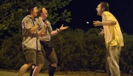 Scouts-vs.-Zombies-(c)-2015-Universal-Pictures-Home-Entertainment(6)