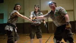 Scouts-vs.-Zombies-(c)-2015-Universal-Pictures-Home-Entertainment(8)