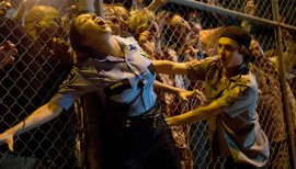 Scouts-vs.-Zombies-(c)-2015-Universal-Pictures-Home-Entertainment(9)