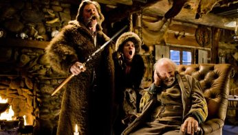 The-Hateful-Eight-(c)-2015-Universum-Film,-Constantin(10)