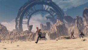 Xenoblade-Chronicles-X-(c)-2015-Monlith-Soft,-Nintendo-(12)