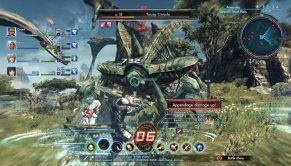 Xenoblade-Chronicles-X-(c)-2015-Monlith-Soft,-Nintendo-(4)