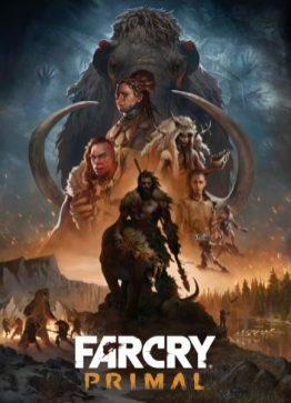 Far-Cry-Primal-(c)-2016-Ubisoft-(14)