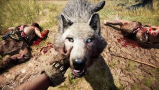 Far-Cry-Primal-(c)-2016-Ubisoft-(20)