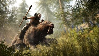 Far-Cry-Primal-(c)-2016-Ubisoft-(21)