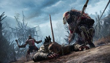 Far-Cry-Primal-(c)-2016-Ubisoft-(24)