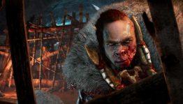 Far-Cry-Primal-(c)-2016-Ubisoft-(26)
