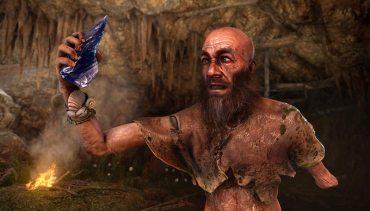 Far-Cry-Primal-(c)-2016-Ubisoft-(5)