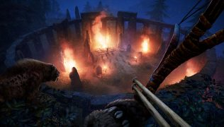 Far-Cry-Primal-(c)-2016-Ubisoft-(6)