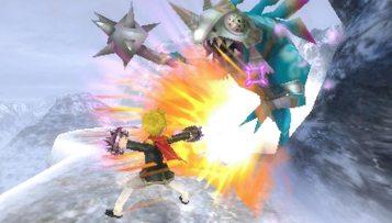 Final-Fantasy-Explorers-(c)-2016-Square-Enix,-Nintendo-(1)