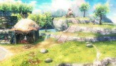 Final-Fantasy-Explorers-(c)-2016-Square-Enix,-Nintendo-(2)