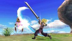 Final-Fantasy-Explorers-(c)-2016-Square-Enix,-Nintendo-(7)