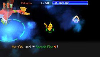 Pokemon-Super-Mystery-Dungeon-(c)-Spike-Chunsoft,-Nintendo-(2)