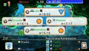 Pokemon-Super-Mystery-Dungeon-(c)-Spike-Chunsoft,-Nintendo-(8)