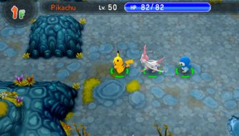 Pokemon-Super-Mystery-Dungeon-(c)-Spike-Chunsoft,-Nintendo-(9)