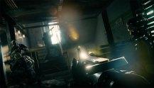 Tom-Clancys-Rainbow-Six-Siege-(c)-2015-Ubisoft-(0)