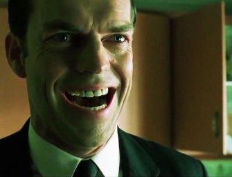 Clip des Tages: Die gute Seite der Bösen (When the Evil Smiles)